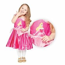 Dress up Sleeping Beauty Baby Costume 18-24 Months