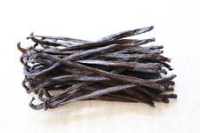 50 grams (Extract Grade) Mexican Vanilla Beans - Voladores Vanilla