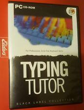 Typing Tutor pc