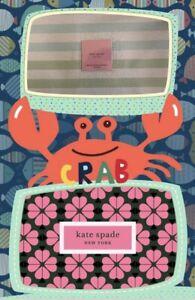 Kate Spade Set Of 4 Placemats