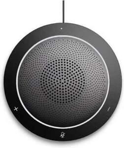 PT-C | Noise Cancelling | USB Speakerphone