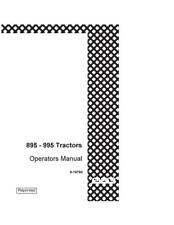 carraro tractor in Business & Industrial | eBay