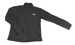 Men's Under Armour Polyester Fleece Black Size Large