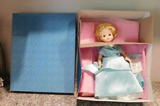 Madame Alexander First Lady #1433 Lou Hoover Doll Minty in Box NMiB