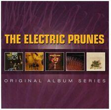 Electric Prunes - Original Album Series [CD]
