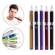 Electronic 650mAh Shisha Rechargeable Vapor E Pen USB charger Battery Pole Kit