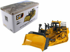1/50 Diecast Masters 85565 D11T Bulldozer Dozer Cat Caterpillar Truck Model