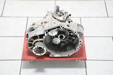 Getriebe Schaltgetriebe 1.9 TDI 6 Gang ERF VW Golf 4 1J Seat Leon 1M 174tkm