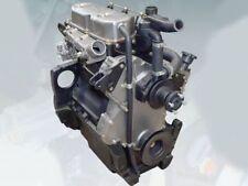 Motor Perkins Bautyp AD3.152 für MF 35, 135, 148, 240, 550... Komplett Neu