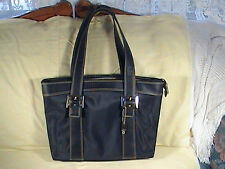 Swissgear by Wenger Nylon Laptop Case New Without Tags