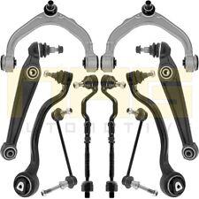 BMW x5 e70 + x6 e71 e72 Bras De Suspension Réparation Phrase Avant VA Essieu Avant 12 Pièces