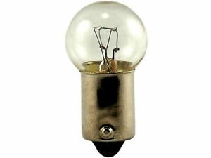For Chrysler Imperial Auto Trans Indicator Light Bulb 48531MW