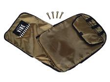 GRUV GEAR - VIBE COLOR KIT (Backpack Insert) - Gig Bag Insert