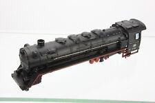 Märklin 216880 Gehäuse Lokaufbau für 3047 Dampflok BR 44 690 Neuwertiger Zustand