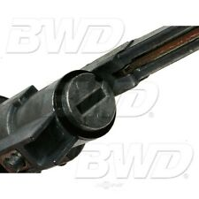 Ignition Lock Cylinder BWD CS704L