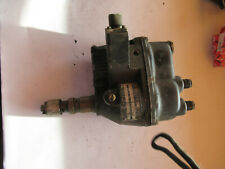 11660529 DISTRIBUTOR ASSEMBLY FORD MUTT M151 USED CORE
