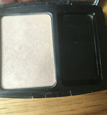 Lancome Shimmer Blush Subtil 202 Touche Lumiere 0.18oz/5.1g in Original Compact