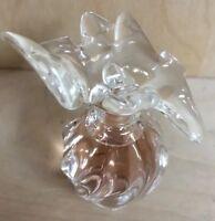 Nina Ricci L'AIR Eau de Parfum 0.13oz Mini NO BOX **DISCONTINUED**SEE NOTE**