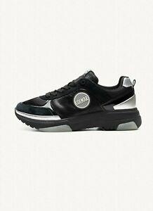 Colmar Travis S-1 Sneakers