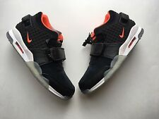 Nike Air Trainer Cruz Men's Size 14 Look At My Other Shoes 4 Sale
