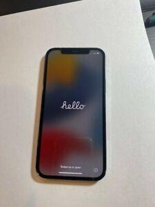 Apple iPhone 12 Pro - 512GB - Pacific Blue (Verizon) UNLOCKED