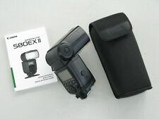 Soporte De Zapata Flash Nikon Speedlight 580EX11
