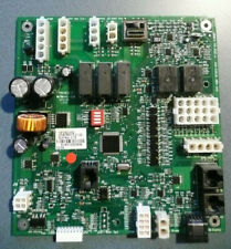 State Ultra Force Water Heater Circuit Control Board 197053-000 Version 2.10