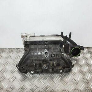 VOLKSWAGEN TIGUAN Luftansaugkrümmer MK1 1.4 TSI 90kw 03C145749B 2012