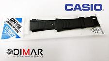 (See Image More Models) Casio Strap/Band - Db-35H-1Avhcf,
