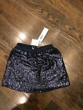 peek sequence skirt size medium (6-7)