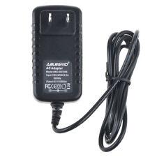 AC Adapter for QY-BP-102 BP-102 BP-103 BP-103H Blood Pressure Monitor Power PSU