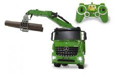 RC Holztransporter Mercedes-Benz Arocs 1:20 2,4GHz