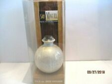 San Miguel White Tyme & Ginger Fragrant Reed Diffuser Set Pearl Bottle