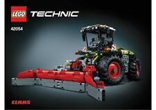 LEGO Technic 42054: CLAAS XERION 5000 TRAC VC BrandNEW Melb Pickup