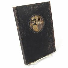Destiny Limited Edition Ghost Collectors Guardian Field Guide Journal Book Cards