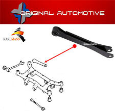 for KIA SPORTAGE 2004-2010 REAR SUSPENSION L/R TRAILING WISHBONE CONTROL ARM