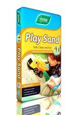 Westland Kids Childrens Outside Fun Play Sand 20kgs Large Bag