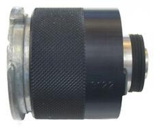 Motorad 3122 Pressure Tester Adapter