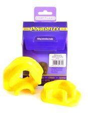 POWERFLEX REAR ENGINE MOUNT INSERT HONDA CIVIC EP3 TYPE R,SI