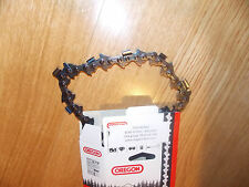 """1 oregon 75DPX098G 30"""" semi-chisel chainsaw chain 3/8 .063 replace 36RM 36RM1 98"""