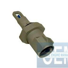 Original Engine Management TEMPERATURE SENSOR ATS15 AX25