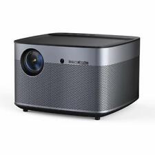 XGIMI H2 Smart Proyector True 1080P Full HD Proyector XHAD01 - Negro