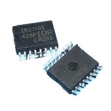 10pcs IR2110S  SOP-16【IOR】new original price