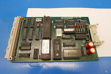 MULTITRON LP 1378-07/90 ID 980-018012 LP1378 Elektronik
