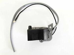 Dolmar ignition coil  PC6412 PC7312 PC8116 Makita DPC6410 DPC7310 DPC8132