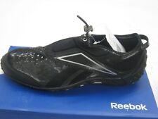 Reebok lochraven III Zapatos para baño deportes acuáticos surfschuhe schwimmschuhe j22194