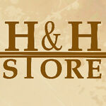 H&H Store