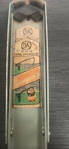 VINTAGE fishing rod holder made in Ussr 1982