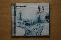 Radiohead – OK Computer   (Box C90)