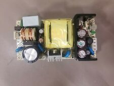 Meanwell power supply board model PS-35-12  fully tested fully working 12 volts